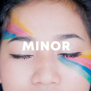 Minor cover