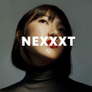 NEXXXT cover