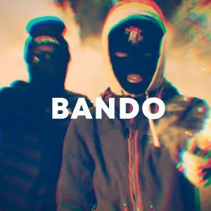 Bando cover