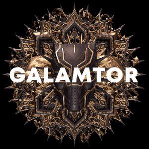 Galamtor cover
