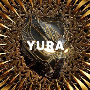 Yura cover