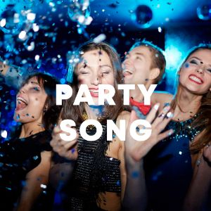 Party Song cover