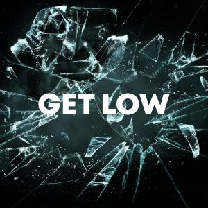 Get Low cover